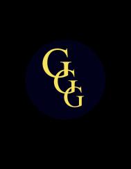 logo export