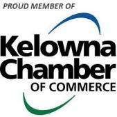 Proud Member of KCC