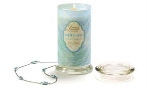 secret candle