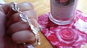 secret candle2
