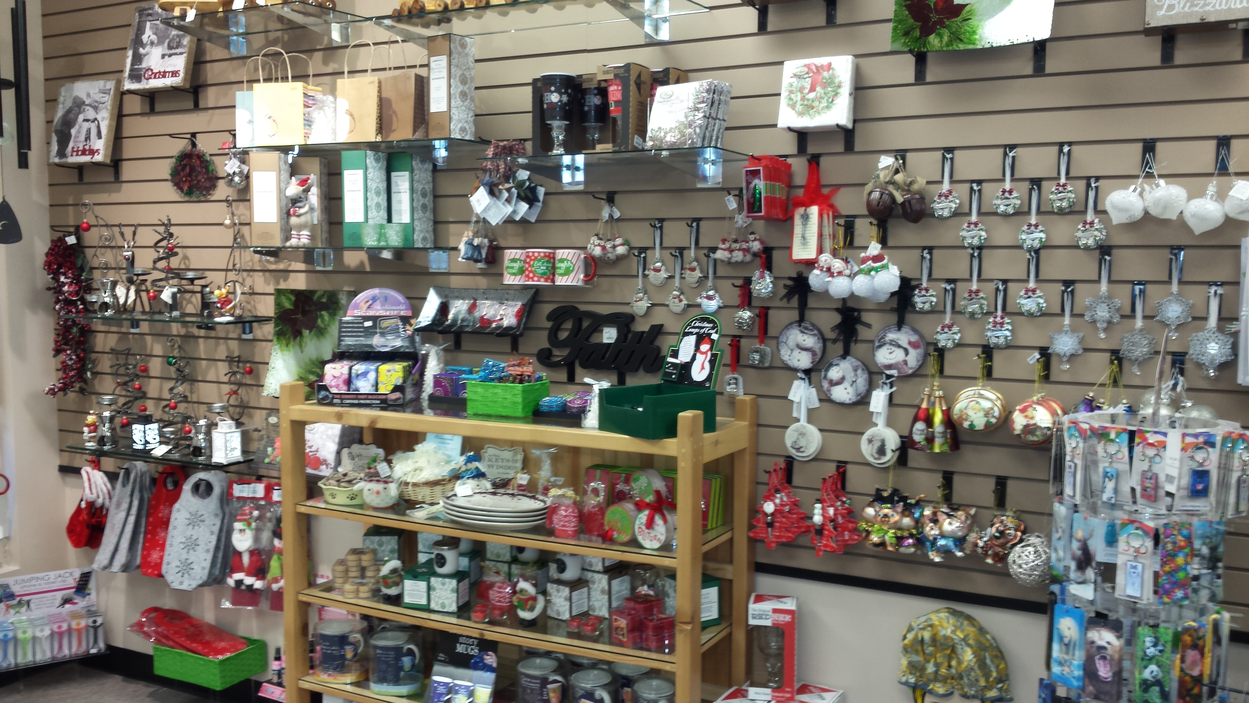 Glenmore gift galleryunique and special gifts for all your loved ones negle Choice Image